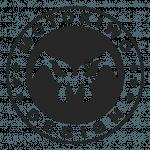 Motokiwo Logo